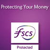 Financial Services Compensation Scheme